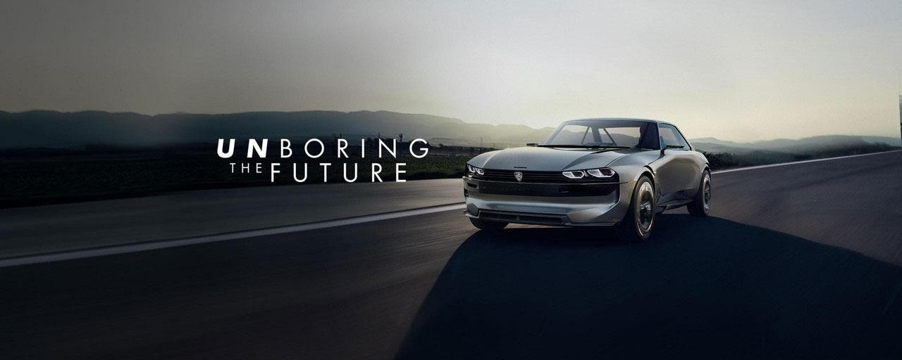 /image/40/9/peugeot-unboring-the-future.457409.jpg
