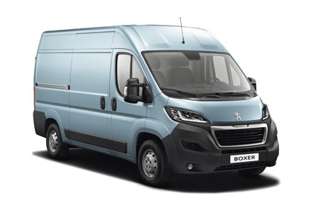 /image/72/1/peugeot-boxer-charge-4453.168721.jpg