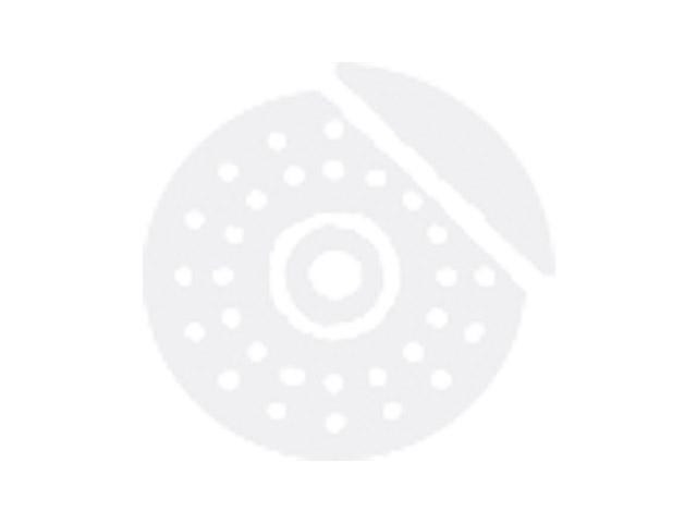 /image/78/8/picto-freinage.208788.jpg