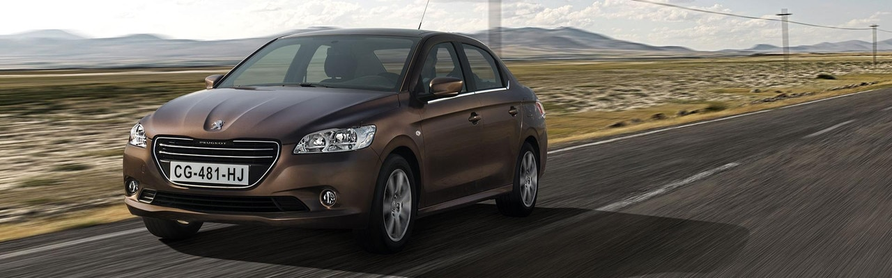 /image/81/9/peugeot-301-regulateurlimitateur-1920x1080.168819.jpg