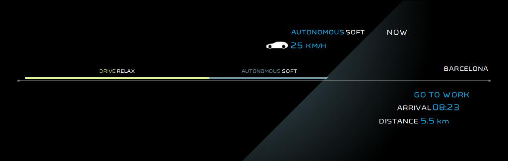 /image/99/1/rear-cam-autonomous-soft.220991.png